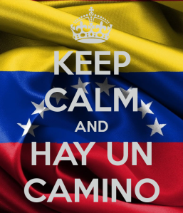 keep-calm-and-hay-un-camino-9